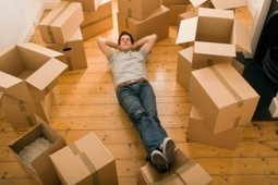 For Any Moving In Green Hill TN Top Ranked Movers are the one to trust | For Any Moving In Green Hill TN Top Ranked Movers are the one to trust | Scoop.it