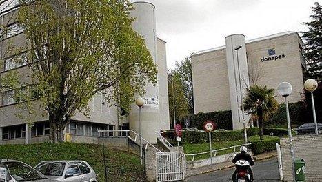 El Parlamento rechaza que sea la propia Cámara la que dé el visto bueno a los PSIS | PROYECTO ESPACIOS | Scoop.it