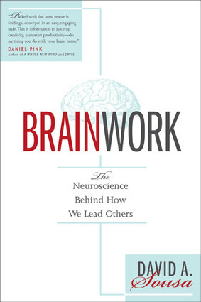Brainwork | Learning, Brain & Cognitive Fitness | Scoop.it
