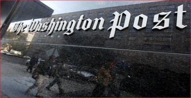 Tunisie : Le Washington Post bascule dans le web - L'Economiste Maghrébin | EcritureS - WritingZ | Scoop.it