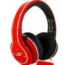Discount SMS Audio By 50 ,Beats By Dre Outlet On Sale | cheap beats dr dre outlet | Scoop.it