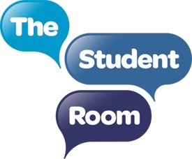 Linguistics Applicants 2013 Thread! - The Student Room | Chilean Spanish | Scoop.it