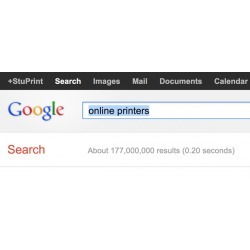 Top 5 Benefits of Using Online Printing Services | Online Printing | Scoop.it