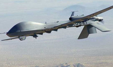 Should Obama Turn Over Drone Operations to the UN? | Legal News From Around the World | Scoop.it