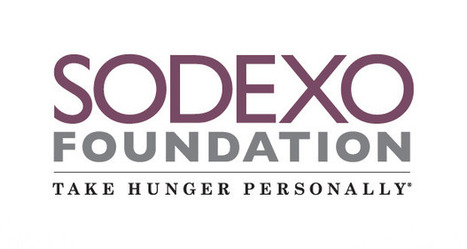 Sodexo Foundation Youth Grants | YSA – Engage and Educate | Sodexo | Scoop.it