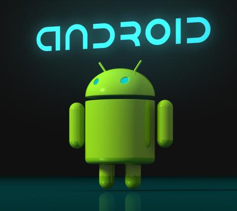 Android Training Institute|Android Training|Android Training Company|Android Training Institute Gurgaon|Android Training Institute Jaipur | india | Scoop.it