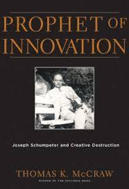GINTEND: Porque J.  Schumpeter by Ihering Guedes | CINE-CLUBE Prof. PINTO DE AGUIAR | Scoop.it