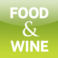 5 Grapes to Expand Your Wine Horizons - Hungry Crowd | Food & Wine | 'Winebanter' | Scoop.it