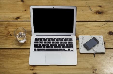 Perché pubblichi contenuti autorevoli?   Copywriter Freelance   Scoop.it