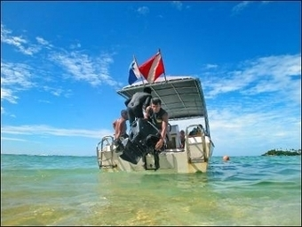 Unawatuna Diving Centre, Sri Lanka - Unseen Hideaways   Vacation Getaways &  Retreats   Scoop.it