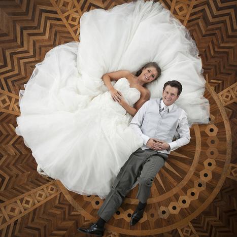 Maak tijdloze momenten met een professionele Huwelijksfotograaf | fotomeeus | Scoop.it