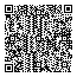 EduBits by Kristin Phillips | Ontario Edublogs | Scoop.it