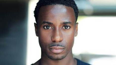 Gary Carr cast - News - Downton Abbey - ITV Drama | TVFiends Daily | Scoop.it
