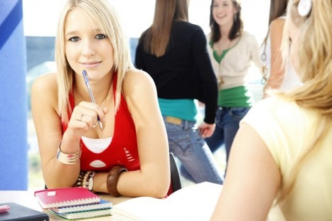 Buy and Get Essay with Proper Academic Structure and Outline | Perfect Dissertation | Scoop.it