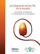 Eduteka - La integración de las TIC en la escuela | TICs EN LAS ESCUELAS | Scoop.it