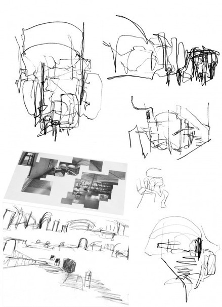 Concevoir l'architecture: entre complexité et simplexité | La Société Organique | Scoop.it