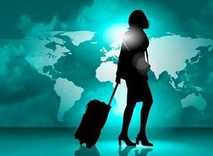 Using the Expertise of a Corporate Travel Agent | Travel | Scoop.it