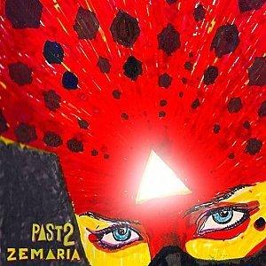 Musique: Zemaria, découverte électro, le clip de Past 2 !! (video)   cotentin webradio Buzz,peoples,news !   Scoop.it
