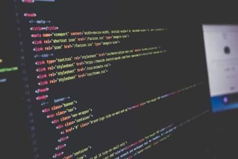 El software libre no es software gratuito | Educacion, ecologia y TIC | Scoop.it