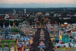 U.S. News Ranks Germany No. 1 | Finance, Economics and Management | Scoop.it