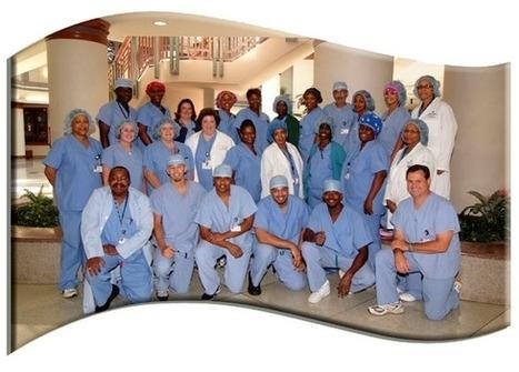 Be a Riverside Sterilization Technician at Central Sterilization Solutions | Central Sterilization Solutions | Scoop.it