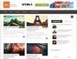 Free & Responsive WordPress Themes @ MyThemeShop   Web Trends   Scoop.it