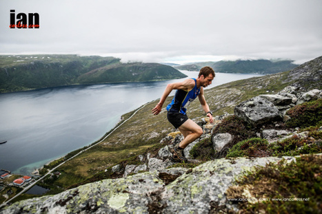 Tromsö VK 2015 - Race images and summary | Talk Ultra - Ultra Running | Scoop.it