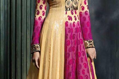shalwar kamee | Clothing Shop Online | Scoop.it