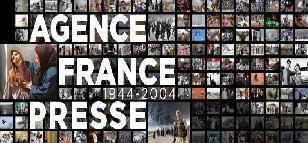 AFP 1944-2004 | image d'information | Scoop.it