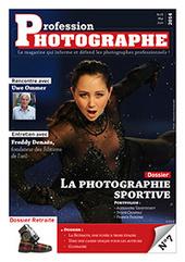 51e Foire internationale de la Photographie à Bièvres » Profession ... | L'actu de la photo | Scoop.it