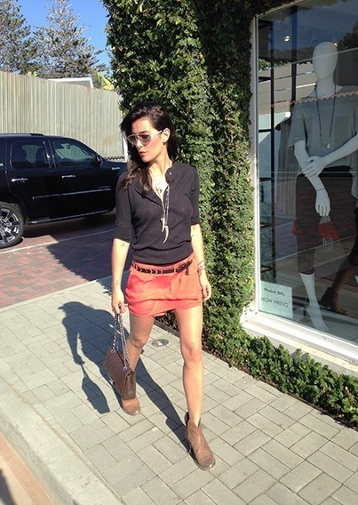 Fascinating Style Trends for Women to Get That Perfect Look   Fashion outfits   Scoop.it