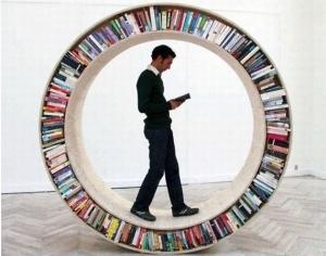 Définition et histoire de la curation, ou la transmission de laconnaissance | internet | 2.0 | nouvelles technologies | Scoop.it