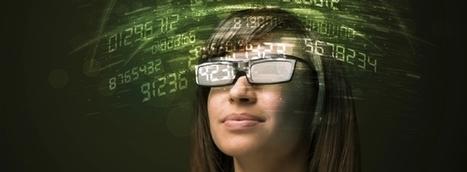 [BtoB] 5 fonctions marketing qui montent | Management et culture digitale | Scoop.it
