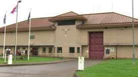 HMP Bullingdon: Prison denies covering up five serious assaults - BBC News | Library@CSNSW | Scoop.it