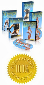 Venus Factor Review ~ Diet Myths And Facts | Venus Factor | Scoop.it