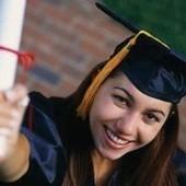 Learning Center martinsville for better learning | brightfuturelearning | Scoop.it