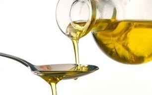 [URBAN ORGANIC]<br/>What is Oil Pulling? | Various and Sundry Things | Scoop.it
