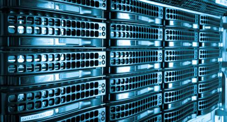 10 Trends Transforming Enterprise IT   Cloud Central   Scoop.it