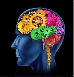 How to Get Smarter You: How to Get Smarter You | www.solarpanelkitsinfo.com | Scoop.it