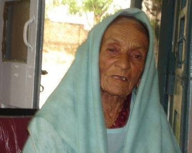 She Was Not Literate. Yet the Brave Kinkri Devi Educated the World about the Environment. | This Gives Me Hope | Scoop.it