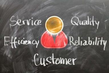 Entrepreneurs, comment choisir le meilleur outil pour votre service client ? | ENTREPRISE DIGITALE | Scoop.it