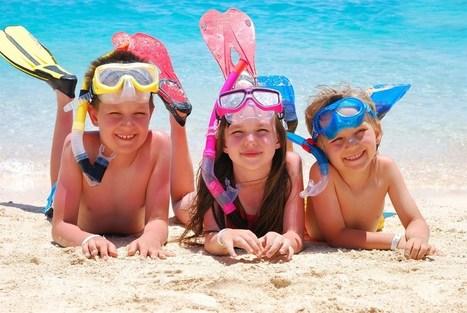 Phuket Family Holidays | Resava Blog | Things to do in Phuket | Scoop.it