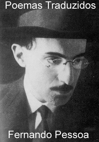 Jornal de Poesia - Editor: Soares Feitosa | Recursos Online | Scoop.it