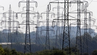 Energiewende : Ein Stromsprinter soll neue Netze - Wirtschaft - FAZ | ECONOMY & Transparency | Scoop.it