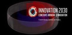 Le concours d'innovation de la BPI, c'est maintenant - New-CFO | Vous avez dit Innovation ? | Scoop.it