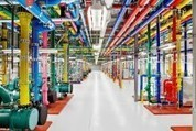 Google spent a billion on infrastructure last quarter | DSLR video and Photography | Scoop.it