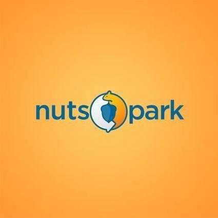 Nutspark.fr : Achat en ligne pc, portable, vetements, dvd, bluray, jeux vidéo | Union des talents chinois en France | Scoop.it