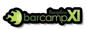 Python & Django – Introduction & Demo : Barcamp Bangalore | Python | Scoop.it