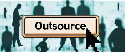 Smart Consultancy India – Outsource In India Become The Best | Smart Consultancy India – BPO, KPO & IT Outsourcing Services | Scoop.it