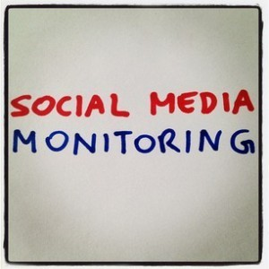 Social Media Monitoring Tools – Eine wachsende Liste | Social media and education | Scoop.it